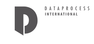 Logotipo de Dataprocess International