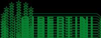 Logotipo de Gibertini