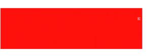 Franjosa Logo