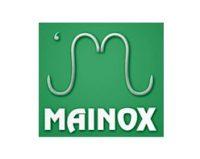 Logotipo Mainox