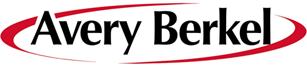 Logotipo de Avery Berkel