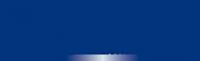 Logotipo de Citizen