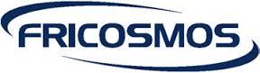 Logotipo de Fricosmos