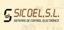 Logotipo de SICOEL