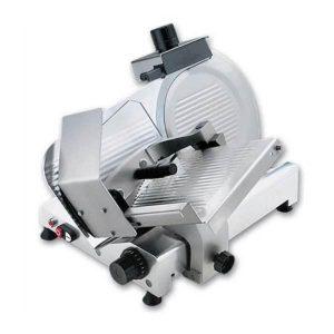 Imagen de cortadora de fiambre USA-250
