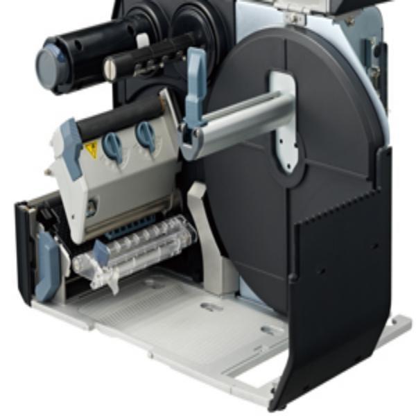 Impresora de etiquetas CL4NX