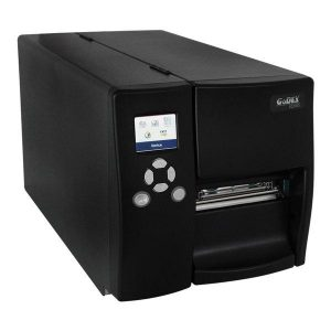 Impresora de etiquetas Godex EZ2250i