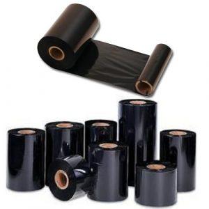 Imagen de rollos de ribbon 45 mm x 200 m. L280 Plus Out